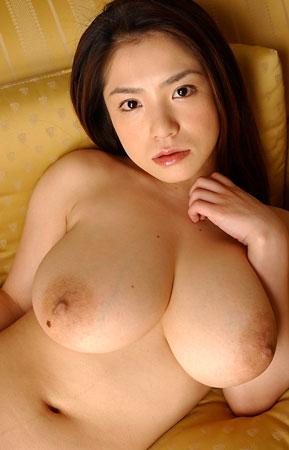norah jones topless