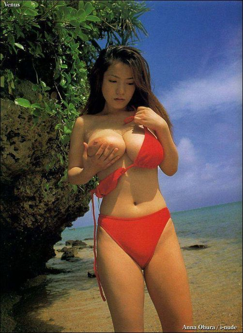 Asians do it the best way 6