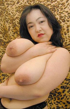 Mariko Morikawa - Boobpedia - Encyclopedia of big boobs