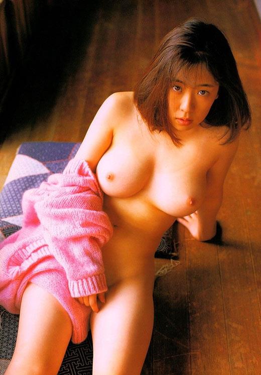 Fujitani porn videos shiori