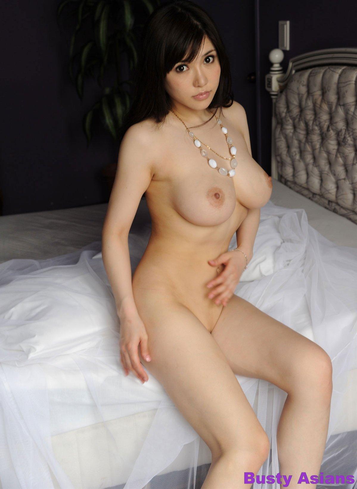 Black porn star mia peach