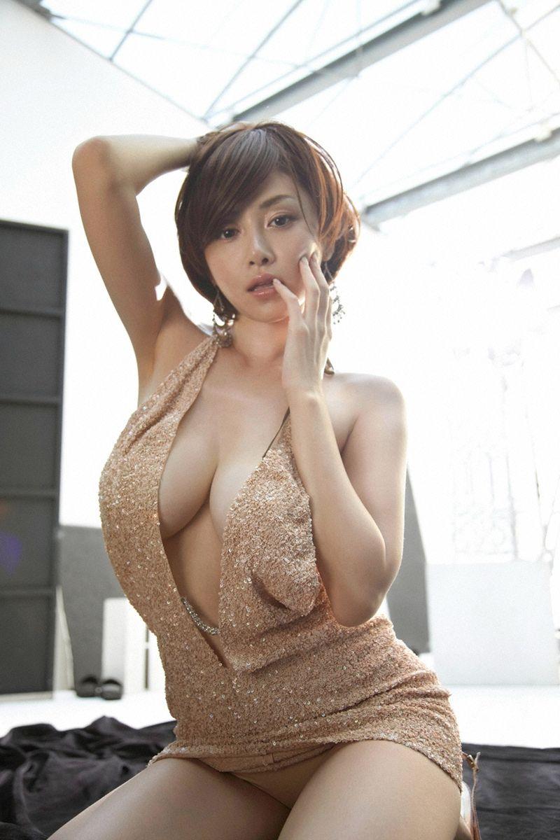busty asians peachy
