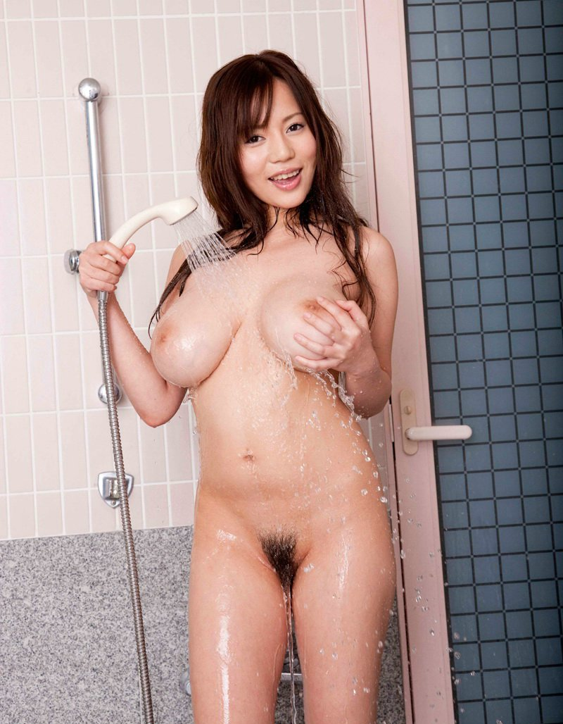 Authentic busty asians lusoporno vids xxx photo galleries