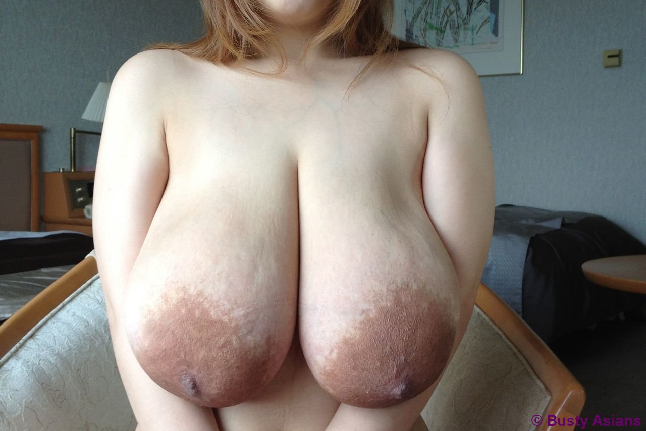 busty asian girl archives