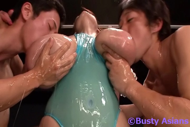 free porn fames pepol