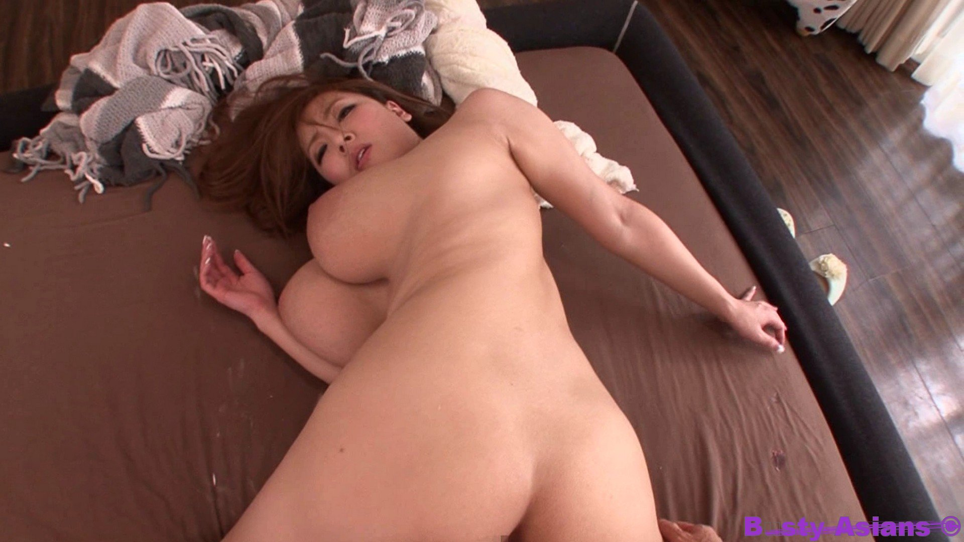 naked phat ass asian pics