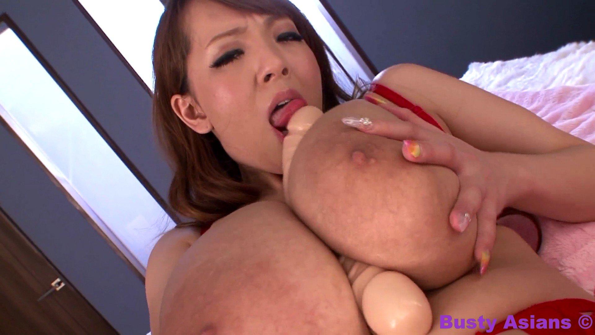 Японское hd порно фото