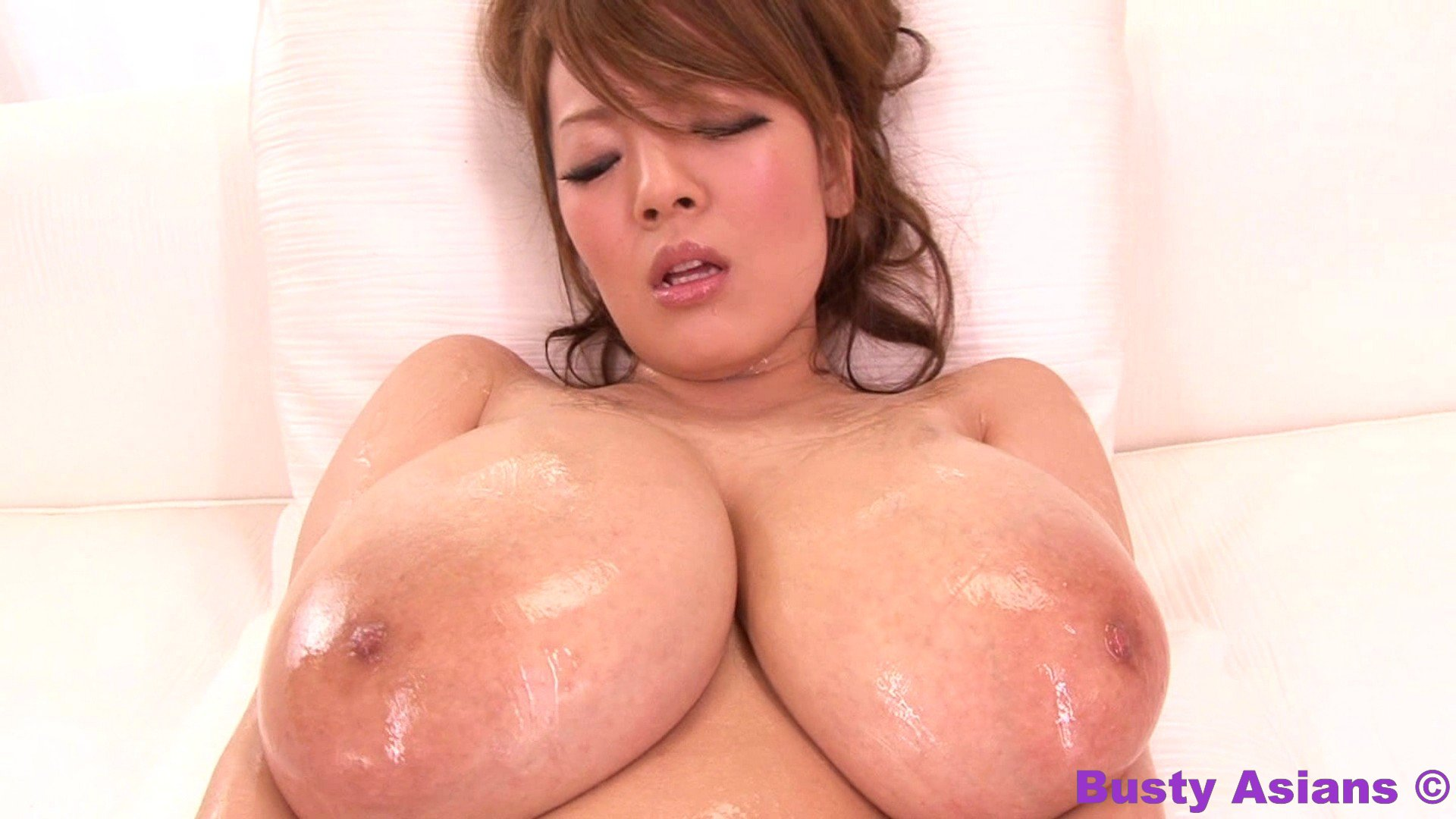 Busty asians lusoporno vids