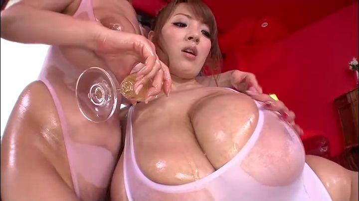 women-asian-oil-tits-video-sexmovie-girls-forced
