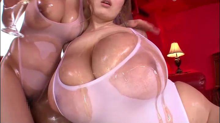 asian-oil-tits-video