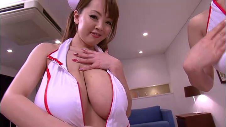 Porno chubbies wearing revealing lycra