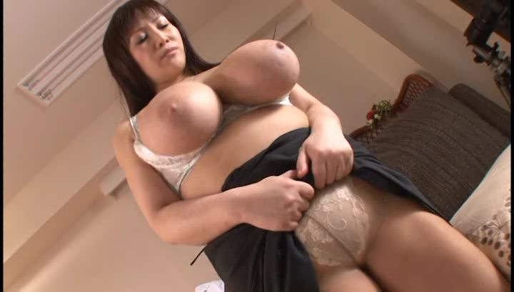 Check out all the SUPER RARE busty asians babes in SUPER RARE hardcore ...: busty-asians.lusoporno.com/busty_asians/Maria_Yumeno_1/Maria_Yumeno...