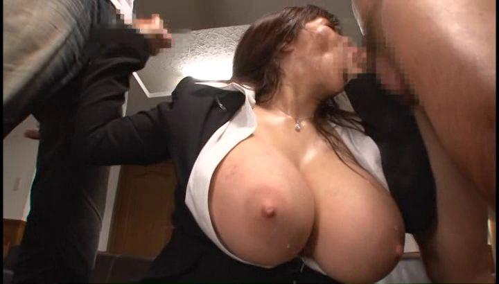 Suck My Big Tits Photo Slutload