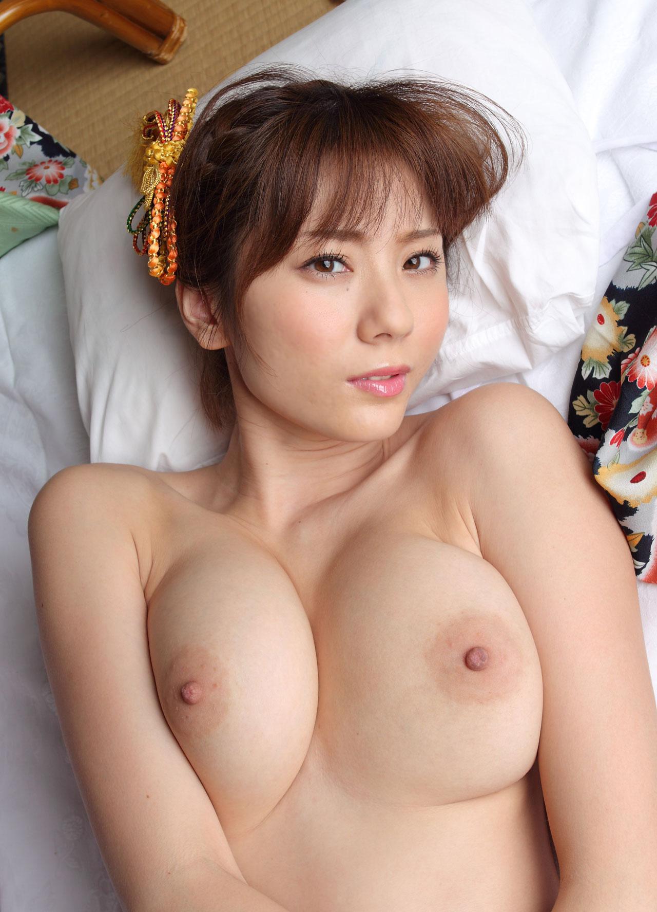 Hottest pornstar on earth