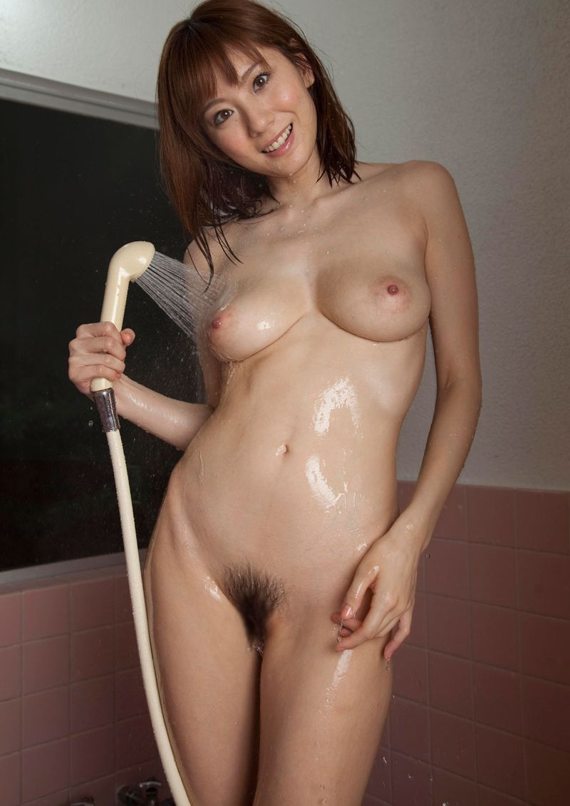 Soe929 asami yuma young wife shame committed 10