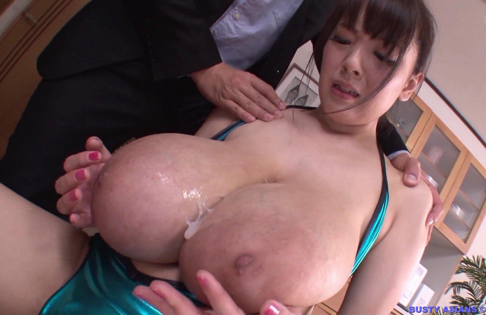 Порно видео огромная грудь хитоми танака кряк