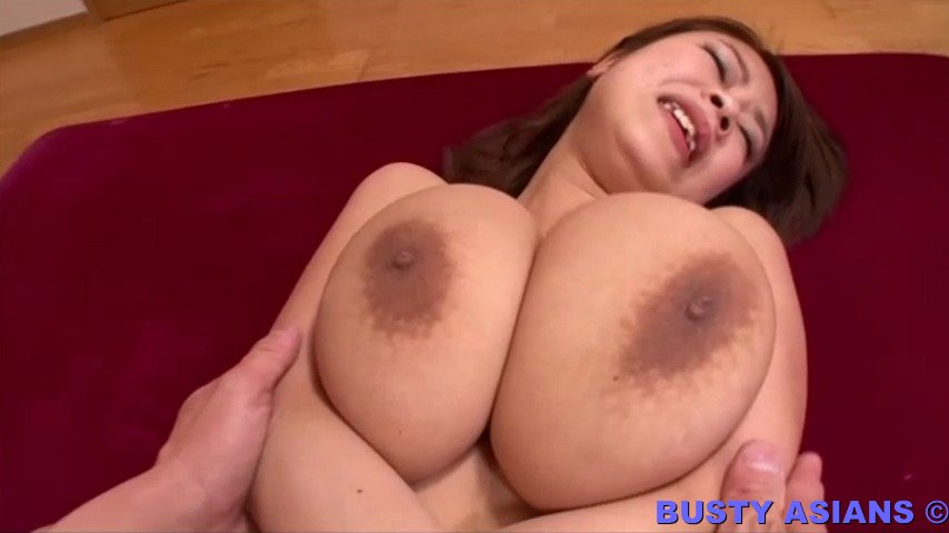 Girl fucked in bed