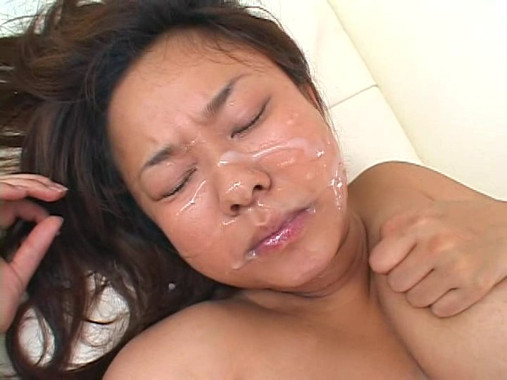 Busty asians fuko phrase matchless