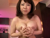 busty asians