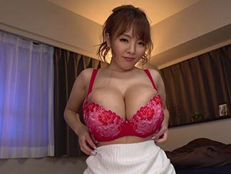 japanese giant tits