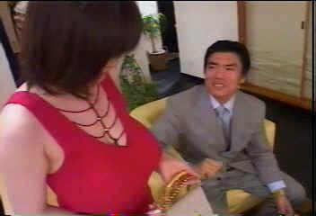 marina-matsushima-fetish-fantasies-video-college-girls-interracial-fucking-tape