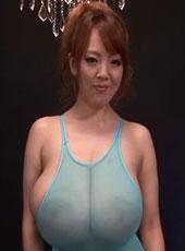 Free amature strip tease clip