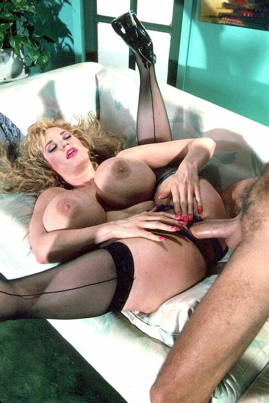 Vicki Juniper