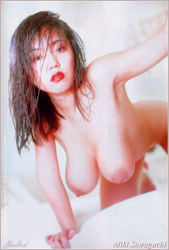 busty asian anal