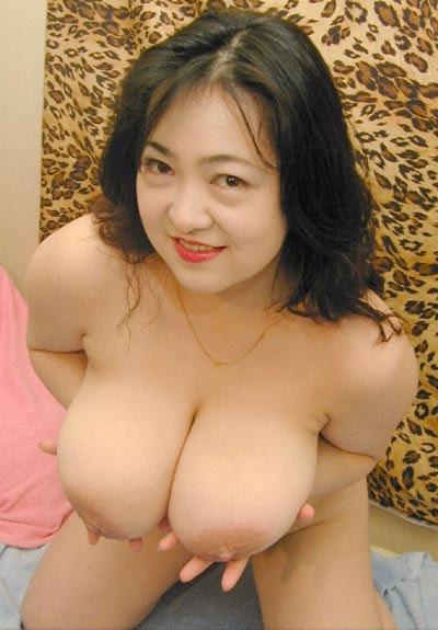 Big natural breasts 5 scene 2