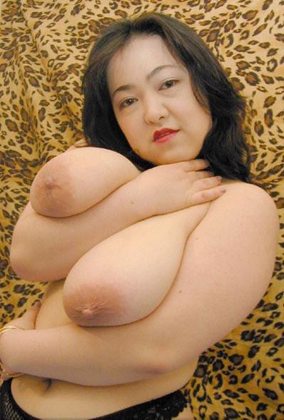 Big tit anal asians
