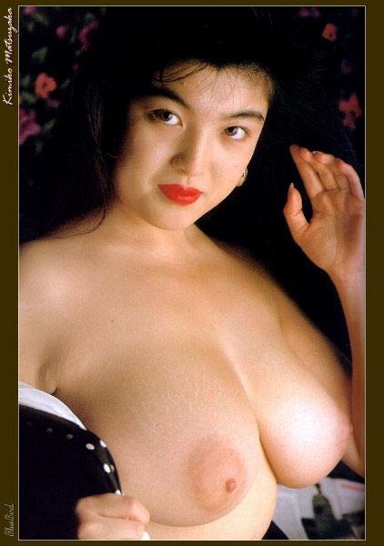 Lady gaga naked for real