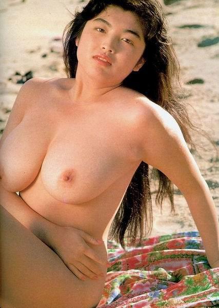 Asian Porno  free asian sex girls