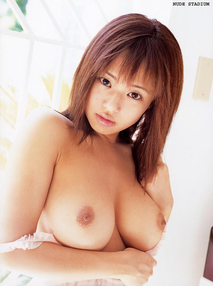 Amazing japanese sex in rough modes with rui aikawa 6