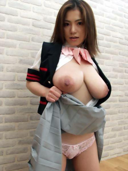 Real japanese sex in pov model along top moni 4