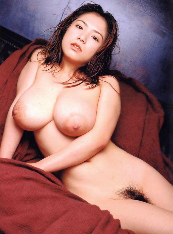 Break nude anna boob ohura domination mobile