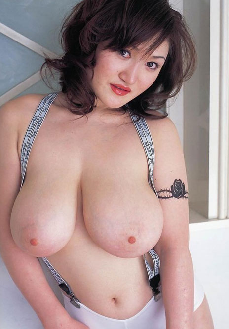 Asian marina matsushima in kinky erotic fetish situations